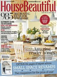 New Home Design Magazines Home Interior Magazines 28 Best Home Design Magazines Best Home