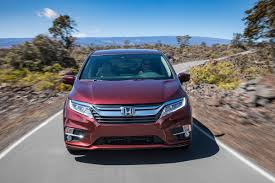 honda odyssey cars and motorcycles pinterest honda odyssey there are several players in the minivan game the pioneer was the