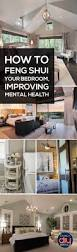 the 25 best feng shui bedroom ideas on pinterest feng shui