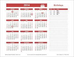 best 25 event calendar template ideas on pinterest marketing