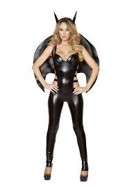 bat costume 2pc bat costume
