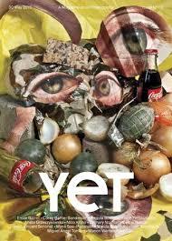 cuisine simonet yet magazine issue 8 by yet magazine issuu