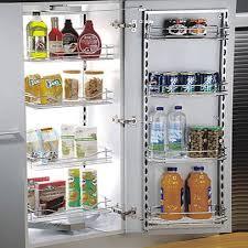 kitchen storage cabinets india modular kitchen pantry units in delhi india kitchen pantry