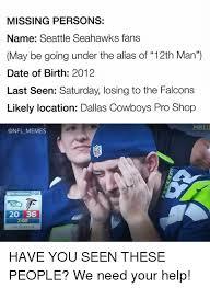 12th Man Meme - 25 best memes about 12th man 12th man memes