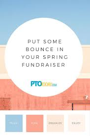 99 best fundraising images on pinterest fundraisers pto