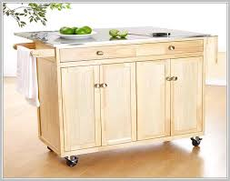 kitchen islands wheels 28 images kitchen kitchen islands on