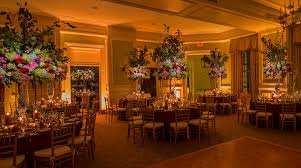 gorgeous autumnal new york wedding decor u0026 floral design x