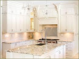 granite countertop online kitchen cabinet design tool ivory