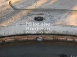 swimming pool electronic control repair and installation mike