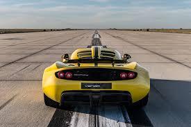 lexus hennessy hennessey venom gt spyder is the world u0027s fastest convertible