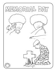 happy memorial day asl deafedhub com deaf education