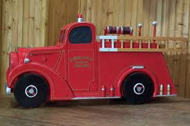 jeep fire truck fire truck mailbox models u2014 home design stylinghome design styling