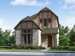new home communities in dallas fort worth tx u2013 meritage homes