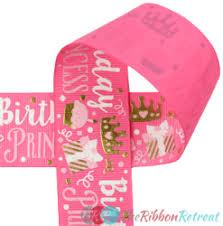 designer ribbon us designer ribbon