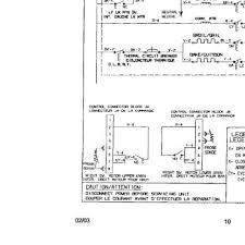 parts for frigidaire pleb30t8ccb wiring diagram parts