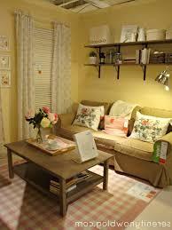 apartment condominium condo interior design room house home best