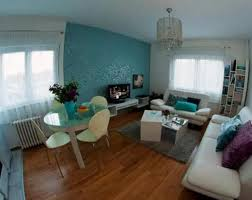 cheap home interior cheap interior design ideas living room with worthy cheap