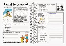 hollywoodjames task 2 create a set of worksheets 4 minimum for