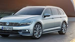car volkswagen passat 2015 volkswagen passat wagon bring it here do it now