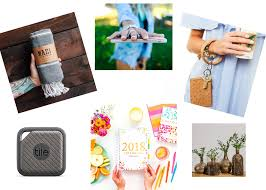 best gifts for mom 2017 awesome gifts for boys brooklyn boymom