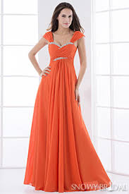 bridesmaid dresses with sleeves with sleeves modest bridesmaid