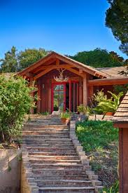 peacock hill ranch shadow hills california luxury homes