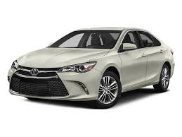 lexus cpo canada pre owned inventory in annapolis maryland
