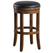 30 Inch Bar Stool Why Is The 30 Inch Bar Stool So Popular Stool