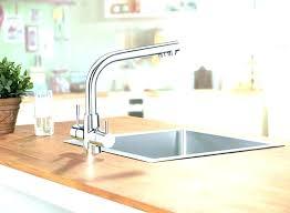 kitchen water filter faucet kitchen sink water filter with water filters under sink kitchen sink