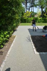 Garden Driveway Ideas Driveway Ideas Drive Gravel Stabiliser Is The Of Hasslefree