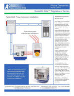 ace phase converter wiring diagrams