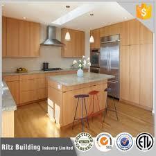 Free Kitchen Cabinet Design Kitchen Cabinets Design With Handle Free Handle Kitchen Cabinet