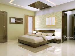 Images For Small Bedroom Designs Small Bedroom Design Ideas Inspiration Pictures Homify