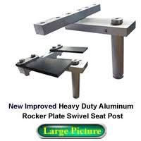 Winston Patio Furniture Parts by Outdoor Furniture Parts Snap Rivets Glides Inserts And Misc Parts
