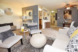 apartment apartments in temple hills maryland inspirational home