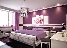 couleur de peinture pour une chambre couleur de peinture pour chambre adulte wunderbar les couleurs une