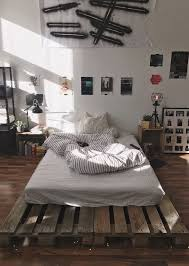 The  Best Modern Mens Bedroom Ideas On Pinterest Men Bedroom - Ideas for mens bedroom