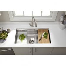 Scrub Up kohler scrub up sink sink ideas
