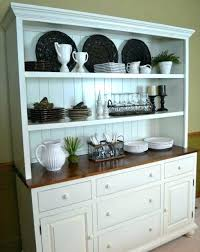 how to decorate your china cabinet decorated china cabinet ideas gorgeous china hutch look traditional