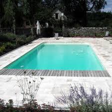 petite piscine enterree constructeur de piscines yvelines