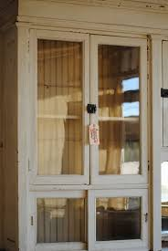 Multi Slide Patio Doors by Patio Doors 8 Foot Tall Sliding Door 9 Feet Tall Sliding Doors