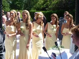 Wedding Dresses Liverpool Kirsty Doyle Bespoke Bridesmaids