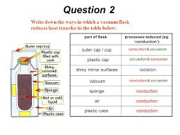conduction convection radiation worksheets free worksheets library