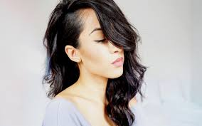 short hairstyles with shaved side hairstyle foк women u0026 man