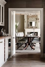 1089 best dining images on pinterest dining room kitchen and fit