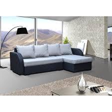 canapé 5 places pas cher 26 luxe canapé d angle 5 places pas cher idées de décoration