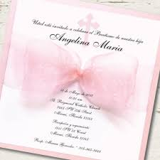 baptism invitations for dancemomsinfo com