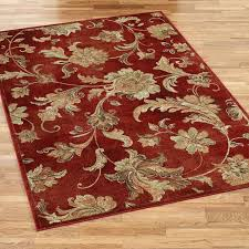 Damask Kitchen Rug Area Rugs Fabulous Burgundy Area Rugs Kitchen Rugs U201a Black Rug