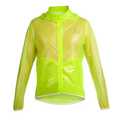 waterproof cycling gear jackets ladies picture more detailed picture about wolfbike