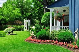 backyard landscaping ideas diy u2013 landscaping plans for backyard